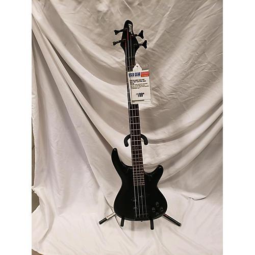 Alvarez Electric Bass Electric Bass Guitar