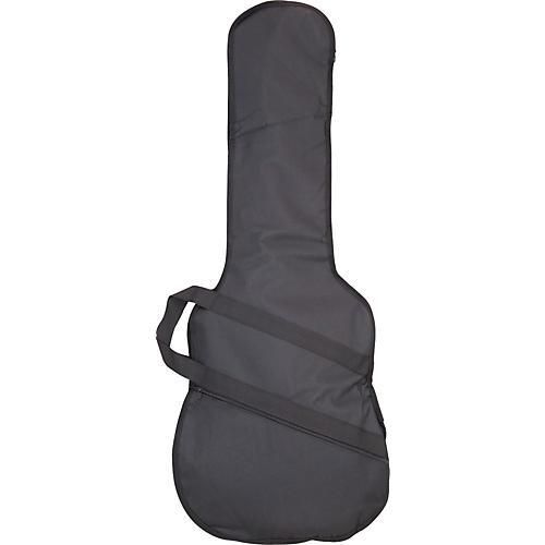 Kaces Electric Guitar Bag
