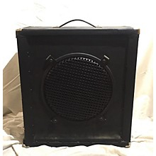 Miscellaneous Electric Guitar Cabinet 1x12 Guitar Cabinet