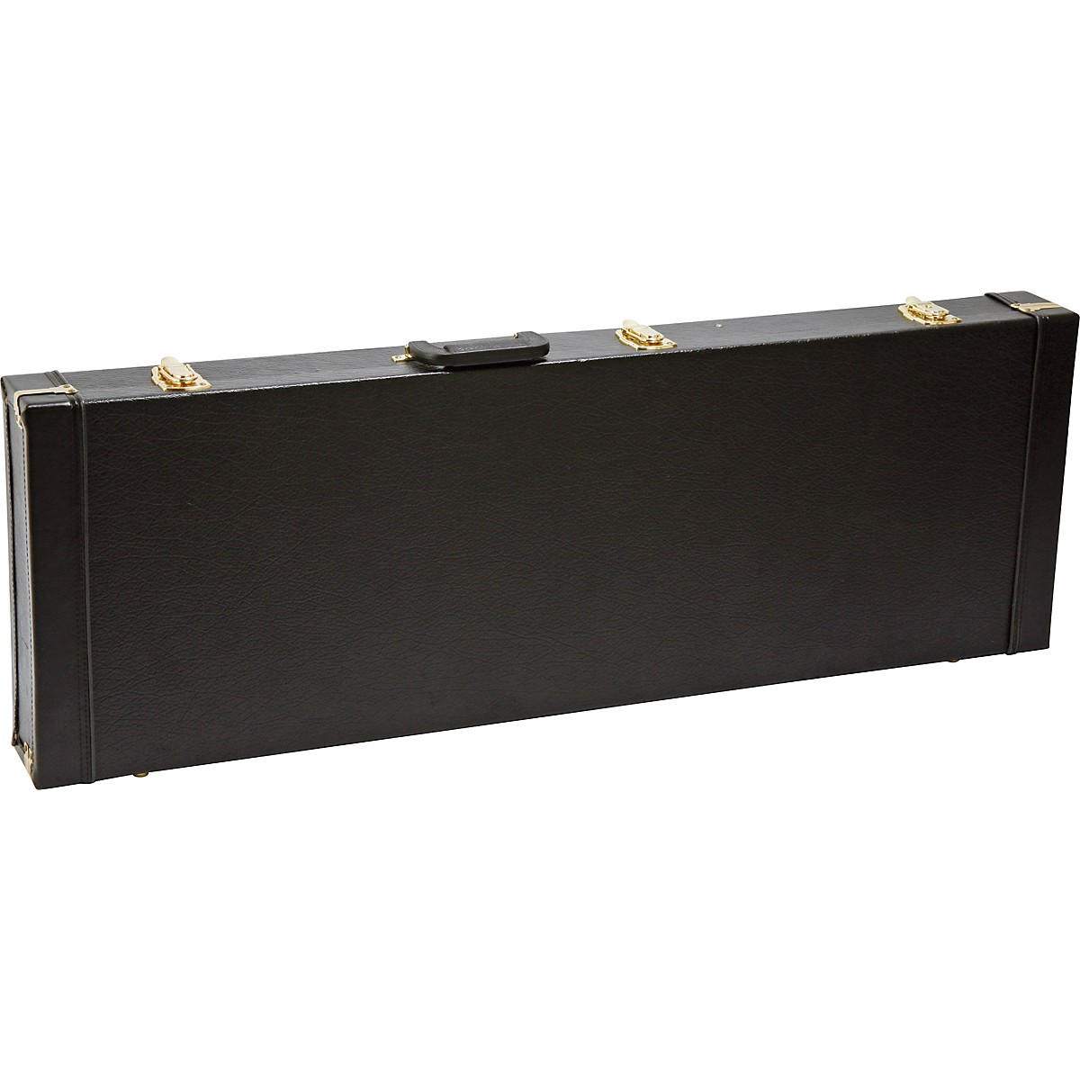On-Stage Electric Guitar Case