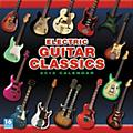 Hal Leonard Electric Guitar Classics 2013 12-Month Wall Calendar thumbnail