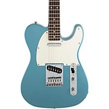 Squier Electric Guitar Custom Affinity Telecaster