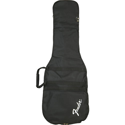 Fender Electric Guitar Gig Bag
