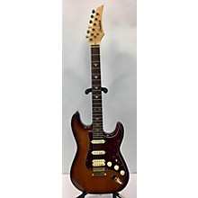 Tradition Electric Guitar Solid Body Electric Guitar