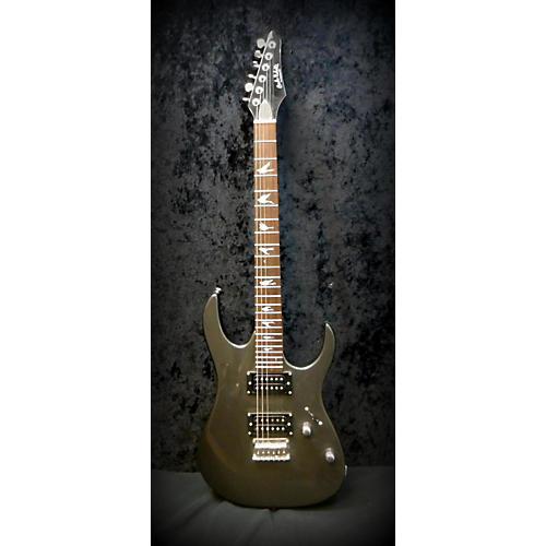 Carlo Robelli Electric Solid Body Electric Guitar