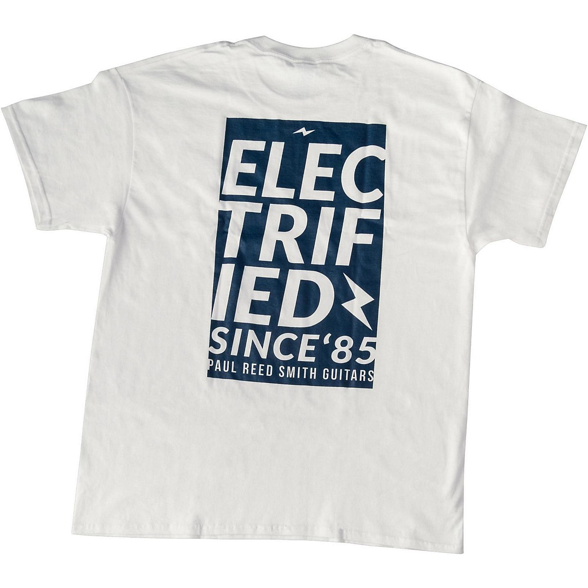 PRS Electrified T-Shirt
