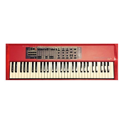 Nord Electro 2 61-Key Red