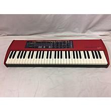 Nord Electro 2 61 Keyboard Workstation