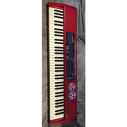 Nord Electro 2 Seventy Three Portable Keyboard