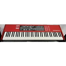 Nord Electro 4HP Digital Piano