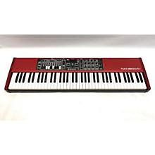 Nord Electro 5D 73 Key Synthesizer