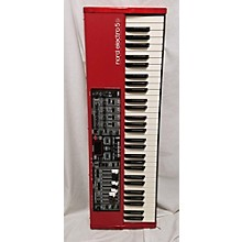 Nord Electro 5D Synthesizer
