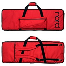 Nord Electro 61 Soft Case