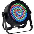 Eliminator Lighting Electro Disc LED RGB Wash Light thumbnail