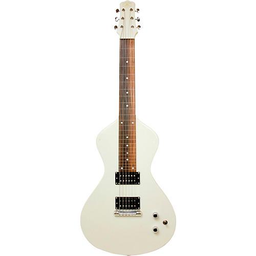 Asher Guitars & Lap Steels Electro Hawaiian Junior Lap Steel Guitar