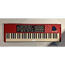 Nord Electro NE361 Stage Piano