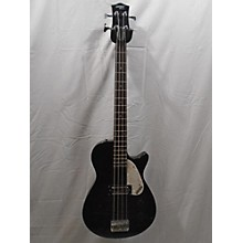 Gretsch Guitars Electromatic Electric Bass Guitar