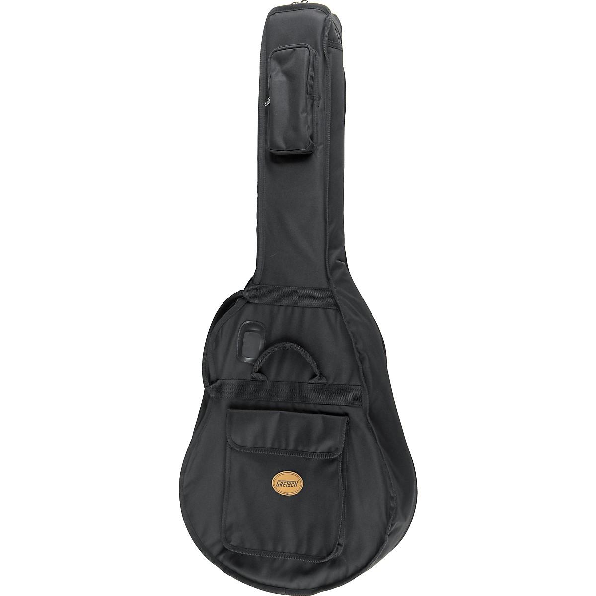Gretsch Guitars Electromatic G2162 Gig Bag
