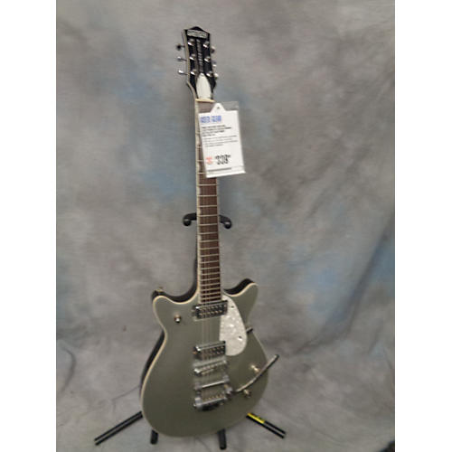 Gretsch Guitars Electromatic G5246 Double Jet Solid Body Electric Guitar