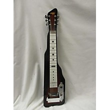 Gretsch Guitars Electromatic Lap Steel