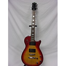 Gretsch Guitars Electromatic Single Cut Solid Body Electric Guitar