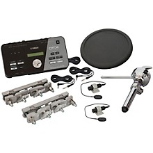 Yamaha Electronic Drum Hybrid Add on Package