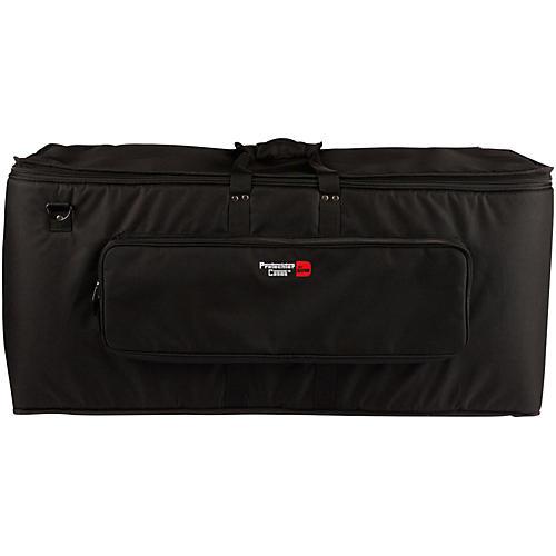 Gator Electronic Drum Kit Bag