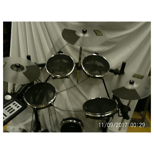 Pintech Electronic Drums Electric Drum Set