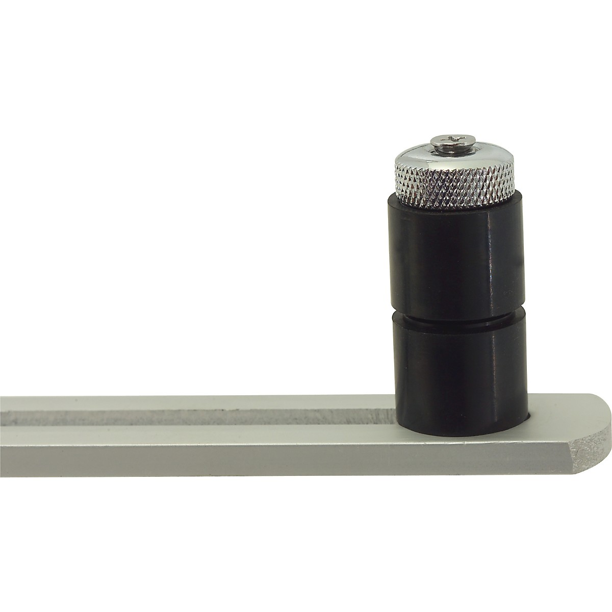 Gibraltar Electronic Mount Arms with Clamps - Pair