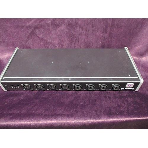 Apogee Element 88 Audio Interface