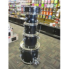 Ludwig Element Evolution Drum Kit