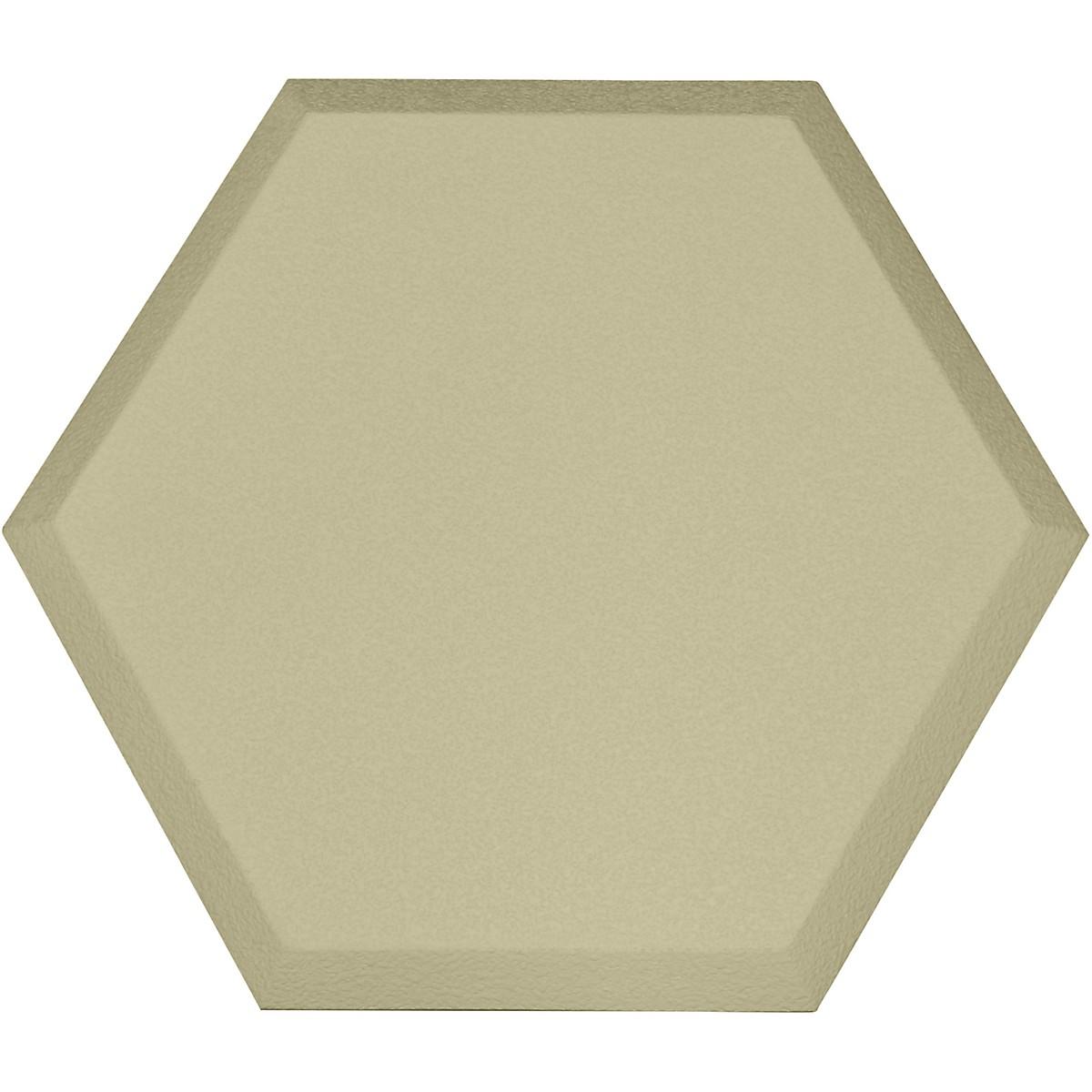 Primacoustic Element Hexagon Acoustic Panel