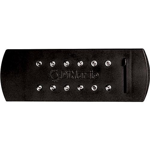 DiMarzio Elemental DP134 Acoustic Soundhole Pickup