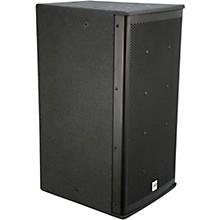 Elements 60X40RT Weatherproof Passive PA Speaker 12 in.