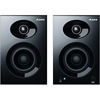 Alesis Elevate 3 MKII Powered Desktop Studio Speakers Pair