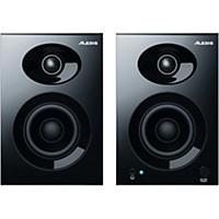 Alesis Elevate 3 MKII Powered Desktop Studio Speakers Pair Deals