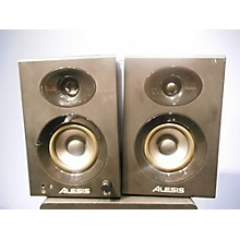 Alesis Elevate 3 Powered Monitor