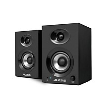 Alesis Elevate 3 Studio Monitor (Pair)