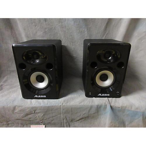 Alesis Elevate 5 Pair Multi-Media Speaker