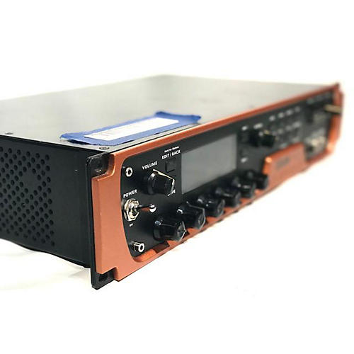 Avid Eleven Rack Audio Interface