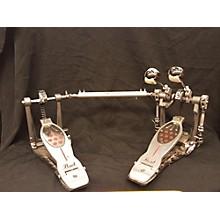 Pearl Eliminator Demon Drive Double Pedal, Direct Drive Double Bass Drum Pedal