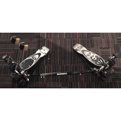Pearl Eliminator Double Bass Drum Pedal