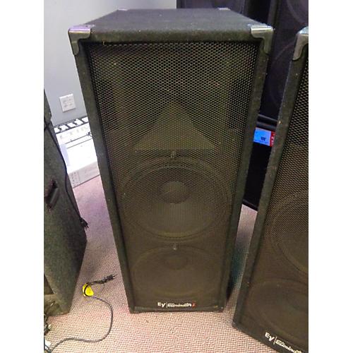 Electro-Voice Eliminator II Pair Unpowered Speaker