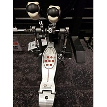 Pearl Eliminator Redline Chain Drive Double Bass Drum Pedal
