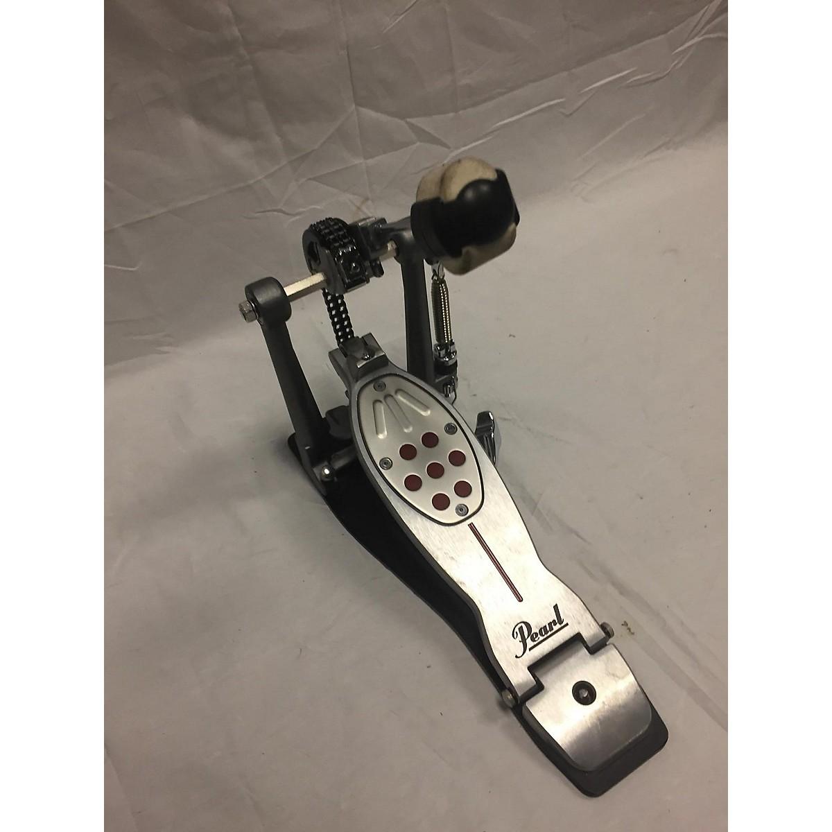 Pearl Eliminator Redline Single Bass Drum Pedal
