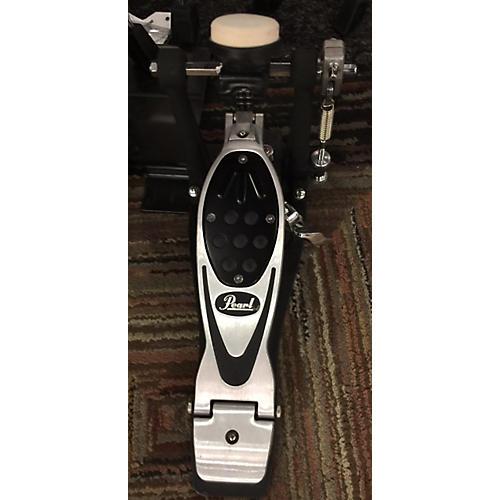 Pearl Eliminator Single Bass Drum Pedal