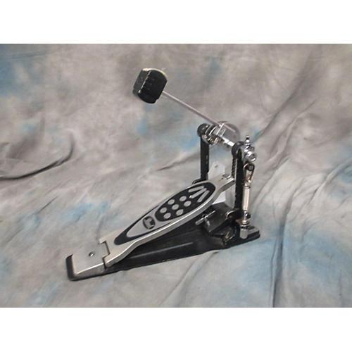 Pearl Eliminator Single Chain Single Bass Drum Pedal