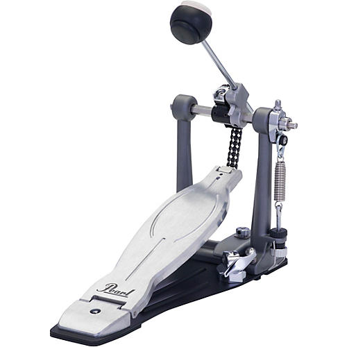 Pearl Eliminator Solo Bass Drum Pedal With Black Cam