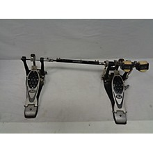 Pearl Elimnator Double Bass Drum Pedal