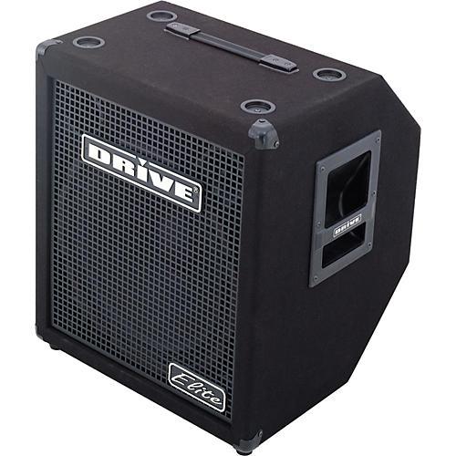 Drive Elite B115XT 1X15 Bass Speaker Cabinet